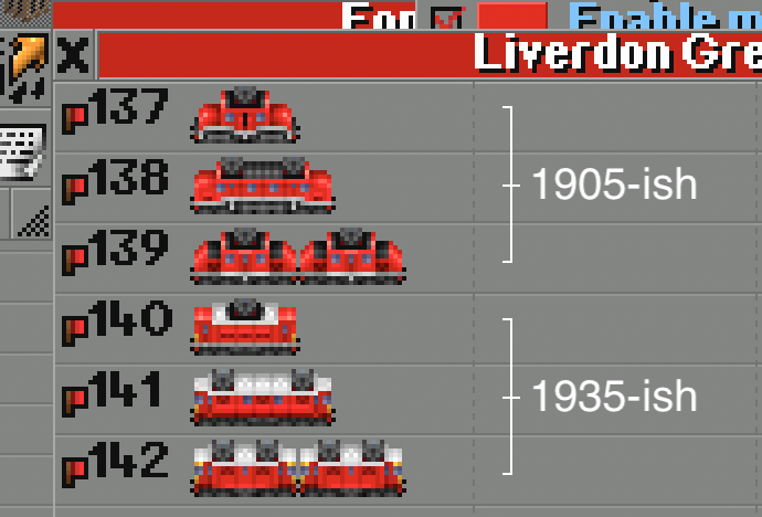 early_electric_trains.png
