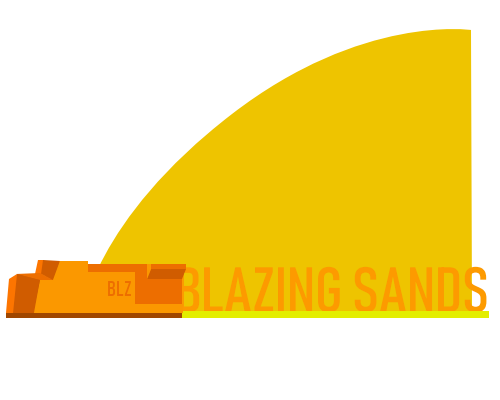 blazing sands.png