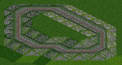 Cuttings and Embankments.png
