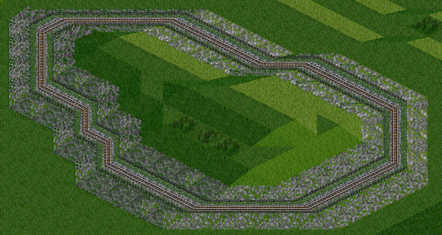 Cuttings and Embankments 2.png