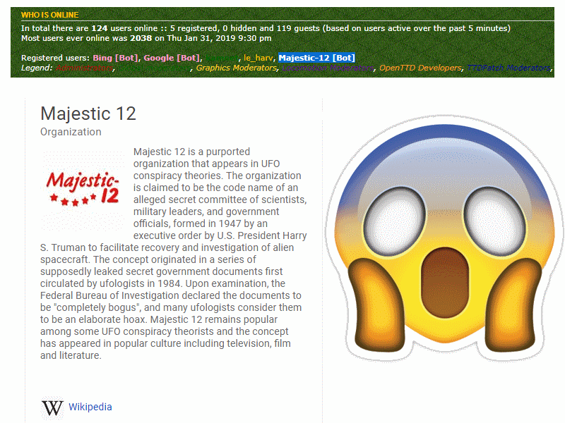majestic12.png