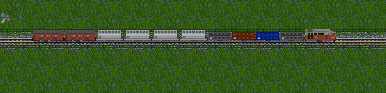 New Rollingstock_01.png