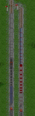 Test Wagons_02.png