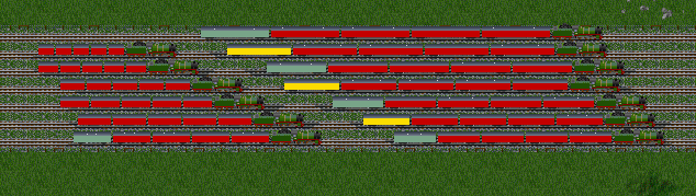 Rollingstock Size 4 to 16.png