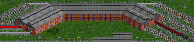 East West depot 3.png