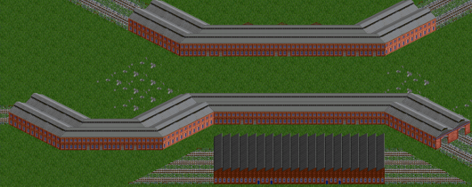East West depot 4.png