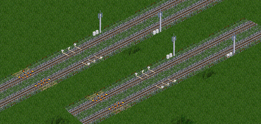 Railway Fences.png
