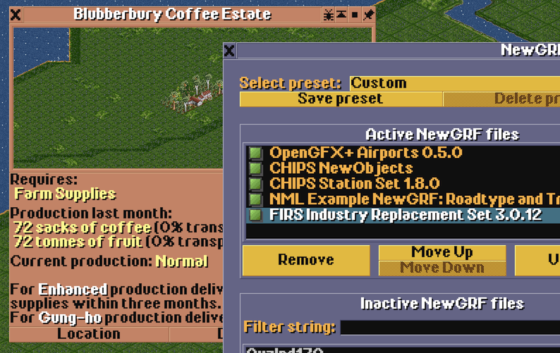 cofee_estate.png