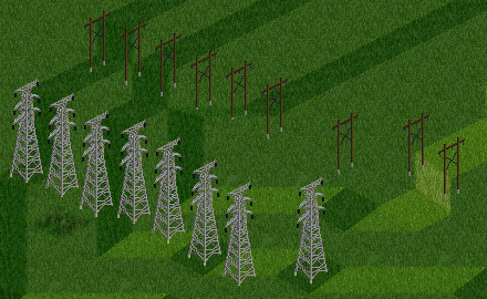 Slope Aware High Voltage-1.png