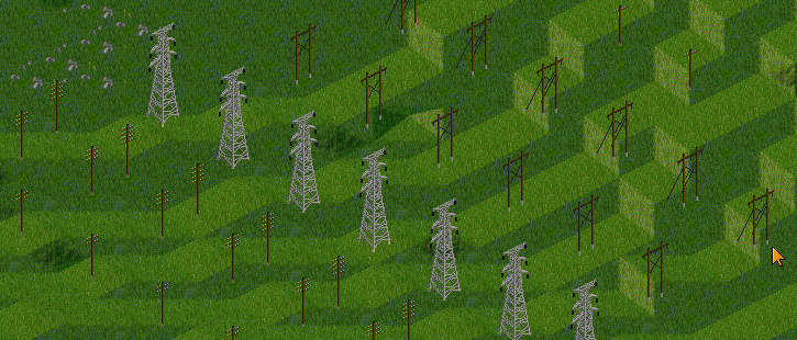 Power Poles-1.png