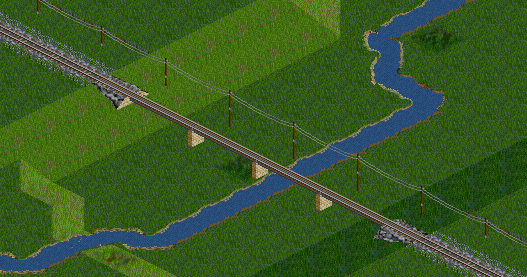 Wired Bridge-3.png