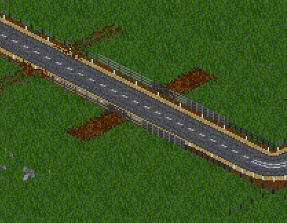 Object roads-2.png
