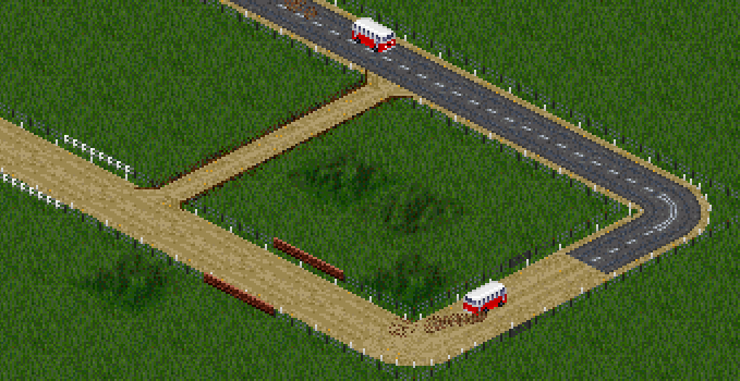 Object roads-4.png