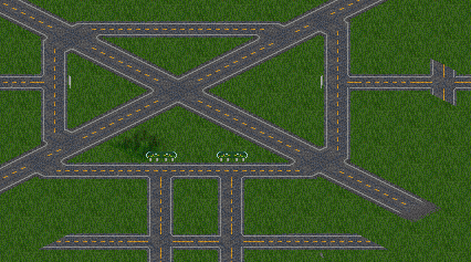 Object roads-8.png
