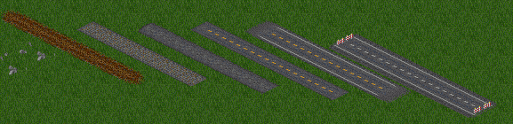 Object roads-9.png