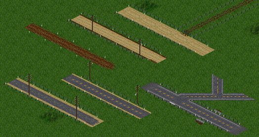 Object roads-10.png