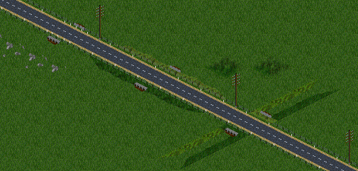 Object roads-11.png