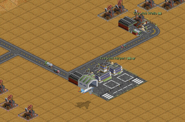 Small concrete airport.PNG