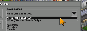 townnameoptions.png