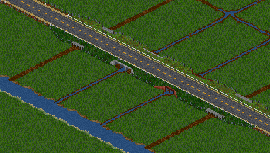 Object roads-14.png