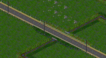 Object roads-17.png