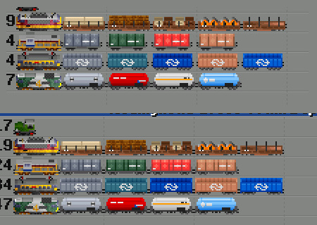 modified_wagons_dutch_trainset-old-new.jpg