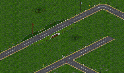 Object roads-19.png