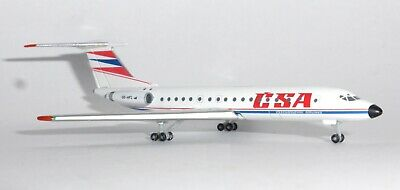 Tupolev-Tu-134-CSA-Czech-Airlines-Herpa-Collectors-Model.jpg