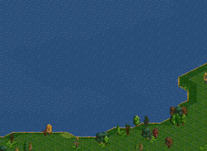 openttd_2020-01-14_16-55-58.png