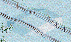 Snow Ploughed-1.png