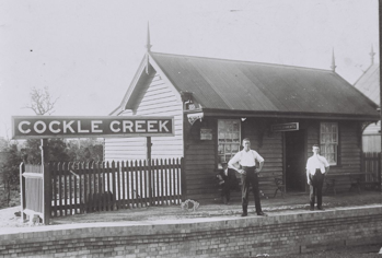 Cockle Creek Early Years_02.png