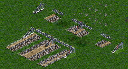 Improved Footbridges 1.png