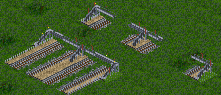 Improved Footbridges 2.png