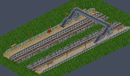 Footbridge Updates 2.png
