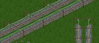 Gantry Catenary-2.png