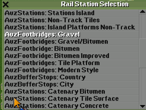 Rail Station Selection.png