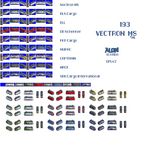Vectron MS.png