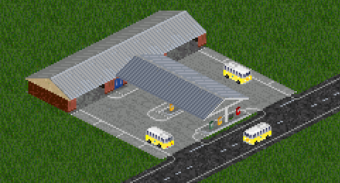 Service Station.png
