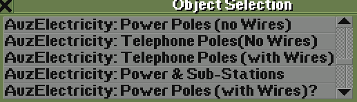 Object Selection.png