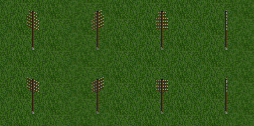 Telephone Poles.png