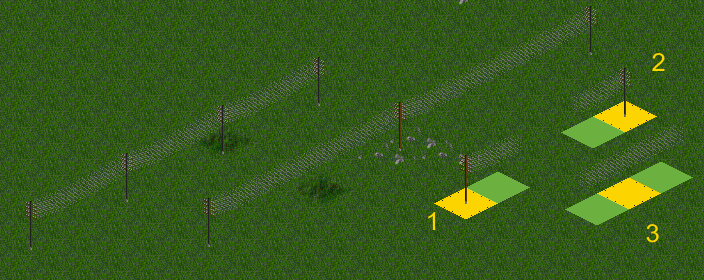 4 Arm Poles with Wires.png