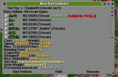 trains.png