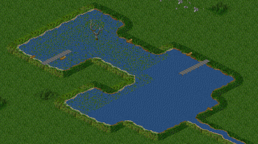 New Lakes01.png