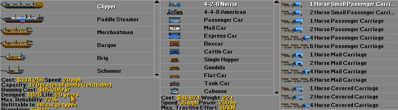 session0 - all vehicles.png
