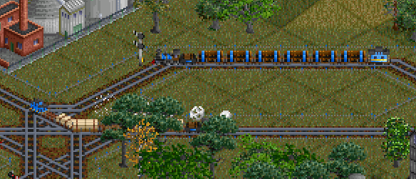 session2 - metal passing wood train.png