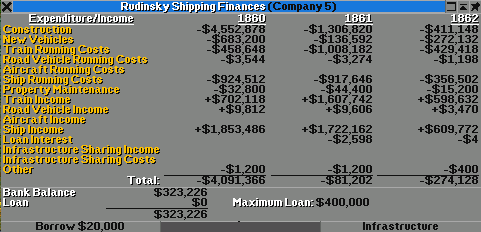 session2 - end finance.png