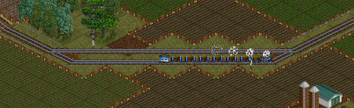 14 - sidings.png