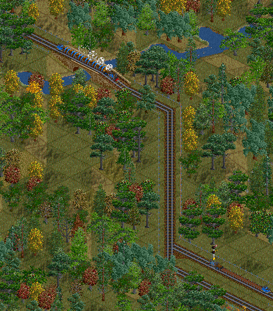 22 - busy valley line.png