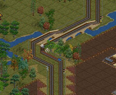 26 - double rail to the metal works.png