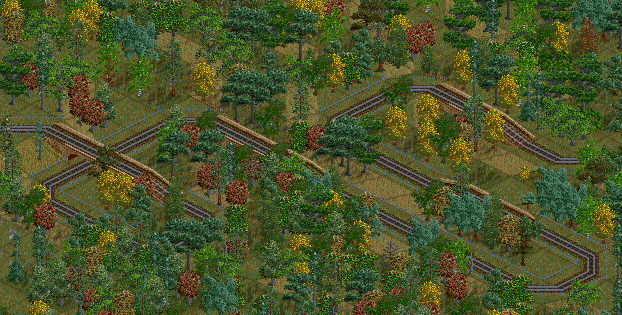 34 - switchbacks.png